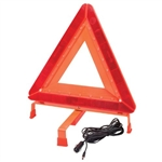 Aervoe 1141 LED Emergency Triangle