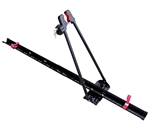 Swagman 64720  Roof Mount Upright Bike Rack