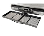 "ULTRA-FAB 48-979029 Ultra Cargo Carrier, 19 1/4"" x 60"""