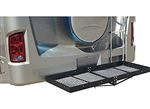 "ULTRA-FAB 48-979025 Ultra Cargo Carrier, 23 1/4"" x 60"""