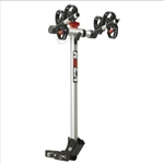 Rola 59400  2 Bike Hitch Mounted Carrier