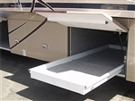 "Kwikee 905895000 60"" Super Slide II Cargo Tray"