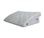 Prime Products 33-0111 Curb Ramp