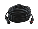 Voyager CEC50 Camera Extension 50' Cable