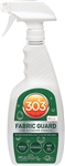 303 Products Fabric Guard Trigger Spray Cleaner- 32Oz