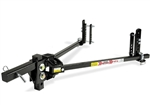 Equal-i-zer 90-00-0600 Sway Control Hitch 600/6,000 lb Includes Shank