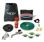 Roadmaster Sterling All Terrain Combo Kit - 6,000 Lb Capacity