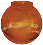 Polymer Products 3216-51630 Replacement Globe- Orange
