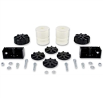 Air Lift 52215 AirCell Kit