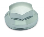 LUG NUT COVER