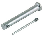 Kwikee 379178 Cotter And Clevis Pin