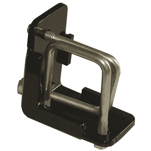 Blue Ox BX88224 Receiver Hitch Immobilizer II