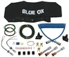 Blue Ox BX88229 Towing Accessories Kit For Aventa LX Tow Bar