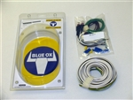 LED Bulb Socket Wiring Kit