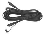 BatteryMinder DCE12 DC Extension Cable - 12'