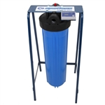 CR Spotless DI-120 Medium Output Standing System