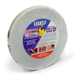 "Eternabond Doublestick 1"" x 50' Leak Repair Tape"