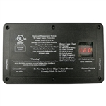 Progressive Industries EMS 50amp Hardwired - EMS-LCHW50C