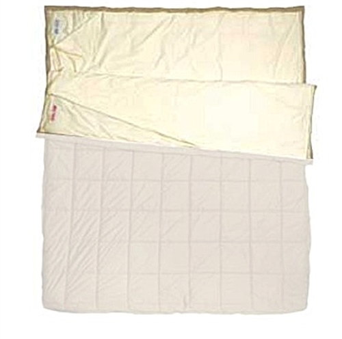 RV Superbag  Travasak Replacement Sheets - Queen
