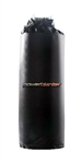 PowerBlanket GCW100 Gas Cylinder Heater - 100 lbs