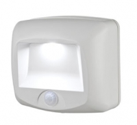 Mr Beams LED Motion Sensing Wireless Step Light
