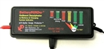 BatteryMINDer OnBoard Battery Restorer-Conditioner 12-Volt