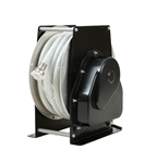 Shoreline Reels RV Drinking Water Hose Reel