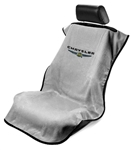 Chrysler Seat Armour Grey SA100CHRG