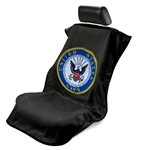 US Navy Seat Armour SA200USNAVY