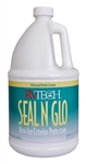 RVTECH SEALNGLOGAL SEAL-N-GLO Wax Exterior Sealant - 1 Gal