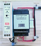 ShorePower Guard Emergency RV Generator Auto Start - Diesel Generators