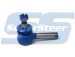 Super Steer Country Coach - Dana Kirkstall IFS84 - Right Tie Rod