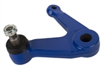 Super Steer P30/P32 Bell Crank Arm - Passenger side 16K