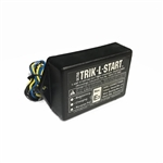 LSL Products TLS-OEM Ultra Trik L Start 5 Amp Starting Battery Charger Maintainer With Out Battery Clips
