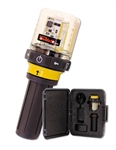 TowMate Flare Flashlight - 3 in 1