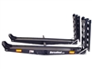 Versa-haul Lawn And Garden Carrier with Ramp