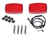 Versa haul Tail Light Kit