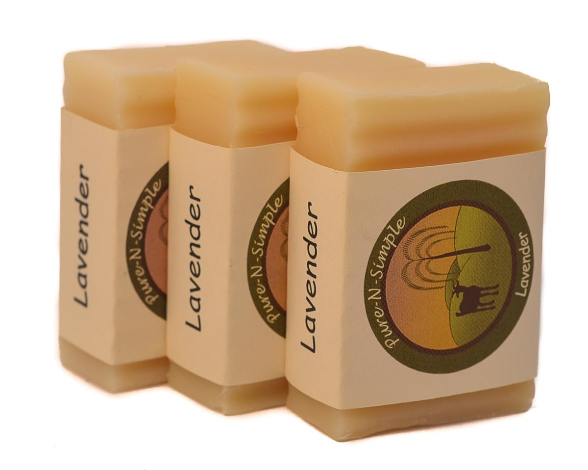 an analysis of soap bars Soap (soap industry) strong management (soap industry) pricing power (soap industry)  what is a swot analysis it is a way of evaluating the strengths, weaknesses .
