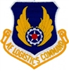 VIEW AFLC Patch
