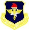 VIEW ATC Patch