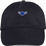 VIEW USAF Airman E2 Ball Cap