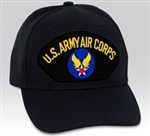 VIEW US Army Air Corps Ball Cap