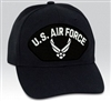 VIEW USAF Ball Cap