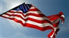 VIEW United States Flag