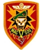 MACV Special Operations Group (SOG)Patch