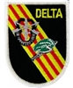 Delta Force Patch