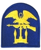 US Army Amphibious Patch