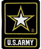 US Army Of One Patch