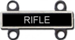 US Army Qualification Bar - Rifle (Regulation Size)