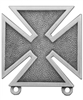 VIEW US Army Marksman Qualification Badge